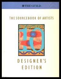 THE SOURCEBOOK FOR ARTISTS - Designer's Edition 10