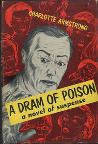image of A DRAM OF POISON.