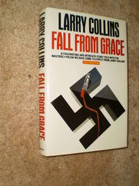 Fall from Grace - First Edition 1985