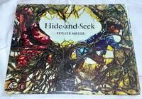 image of HIDE-AND-SEEK