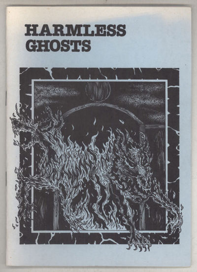 1-25 , pictorial wrappers, stapled. First edition.
