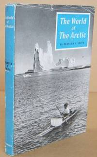 The World of the Arctic