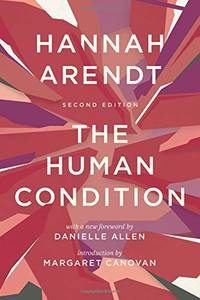 image of The Human Condition: Second Edition