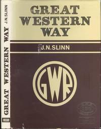 Great Western Way