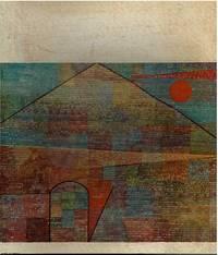 image of The Inward Vision  Watercolors, Drawings and Writings