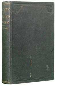 image of HISTORY OF MORGAN'S CAVALRY