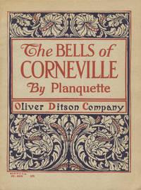 The Bells of Corneville (Les Cloches de Corneville) Comic Opera in Three Acts. [Piano-vocal score]