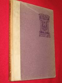 Sir Joshua Reynolds : (Newnes Art Library)