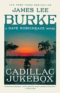 Cadillac Jukebox Dave Robicheaux