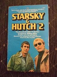 image of Starsky & Hutch 2: Kill Huggy Bear