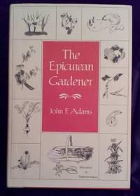 image of The Epicurean Gardener