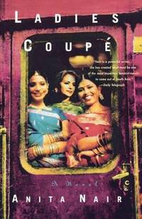 image of Ladies Coup E