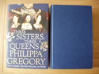 image of Three Sisters, Three Queens