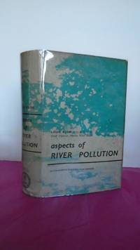 ASPECTS OF RIVER POLLUTION