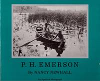 P. H. Emerson the Fight for Photography As a Fine Art