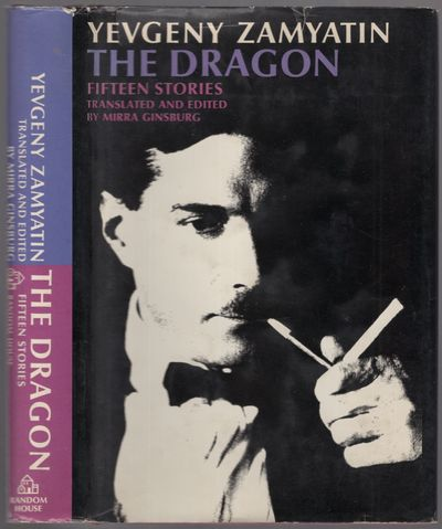 New York: Random House, 1967. Hardcover. Near Fine/Near Fine. First edition. Red