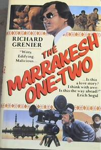 The Marrakesh One - Two