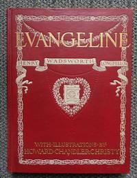 image of EVANGELINE.