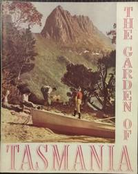 The Garden of Tasmania.
