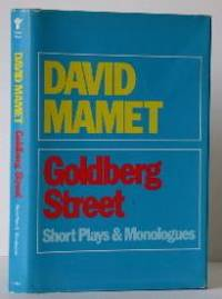 New York: Grove Press, 1985, 1985. 1st Edition. Hardcover. Fine/Dust Jacket Included. Published in N...