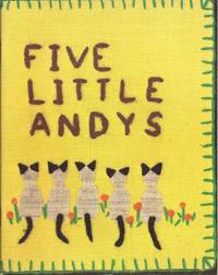 image of Five Little Andys