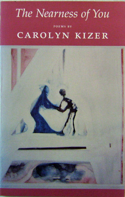 Port Townsend: Copper Canyon Press, 1986. First edition. Paperback. Fine. Trade paperbound book. Fin...