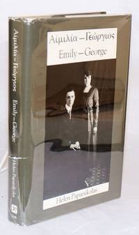 Emily -- George; with a foreword by Charles S. Peterson