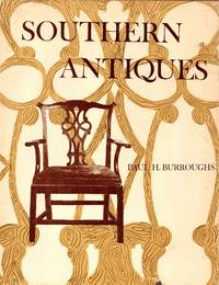 image of Southern Antiques