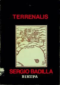 Terrenalis