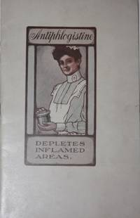 New York: The Denver Chemical Mfg. Co. , 1904. Wraps. Very Good. 8vo. 18 by 11 cm. 16 pp., plus wrap...