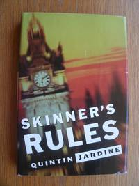 image of Skinner's Rules