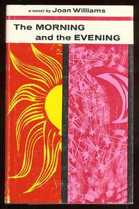 New York: Atheneum, 1961. Hardcover. Near Fine/Near Fine. First edition. Near fine with some scatter...