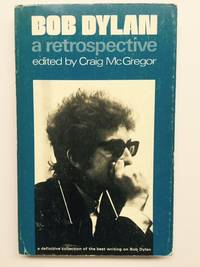 Bob Dylan: A Retrospective