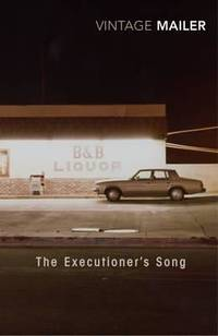 Executioner's Song, The