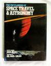 The Encyclopedia of Space Travel and Astronomy