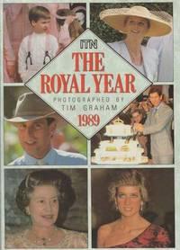 ITN The Royal Year 1989