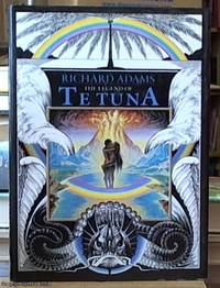 image of The Legend of Te Tuna