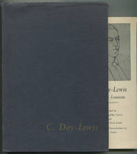 C. Day-Lewis, The Poet Laureate: A Bibliography