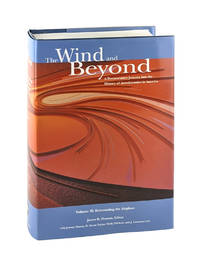 The Wind and Beyond: A Documentary Journey into the History of Aerodynamics in America   Volume II: Reinventing the Airplane