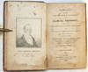 View Image 1 of 6 for A Narrative of the Life and Medical Discoveries of Samuel Thomson; Containing an Account of His Syst... Inventory #19248