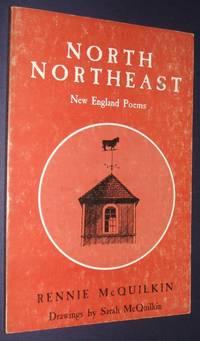 image of North Northeast