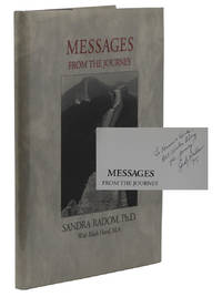 Messages from the Journey