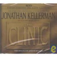 image of The Clinic (Alex Delaware, No. 11)
