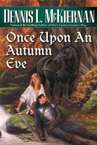 image of Once upon an Autumn Eve