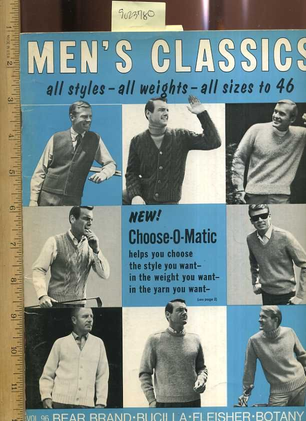 Men 39 S Classics All Styles All Weights All Sizes To 46