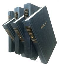 William Dean Howells: Selected Letters (6-Volumes Complete)