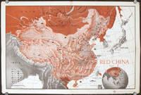 Red China.