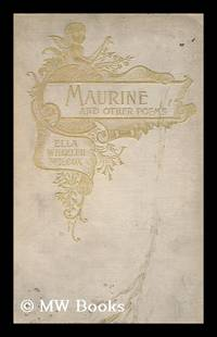 image of Maurine : and Other Poems