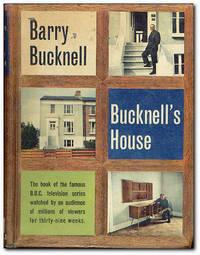 Bucknell's House
