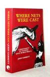 Where Nets Were Cast.  Christianity in Oceania since World War II